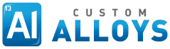 Custom Alloy Sales, Inc.